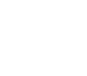 Pivot Pictures